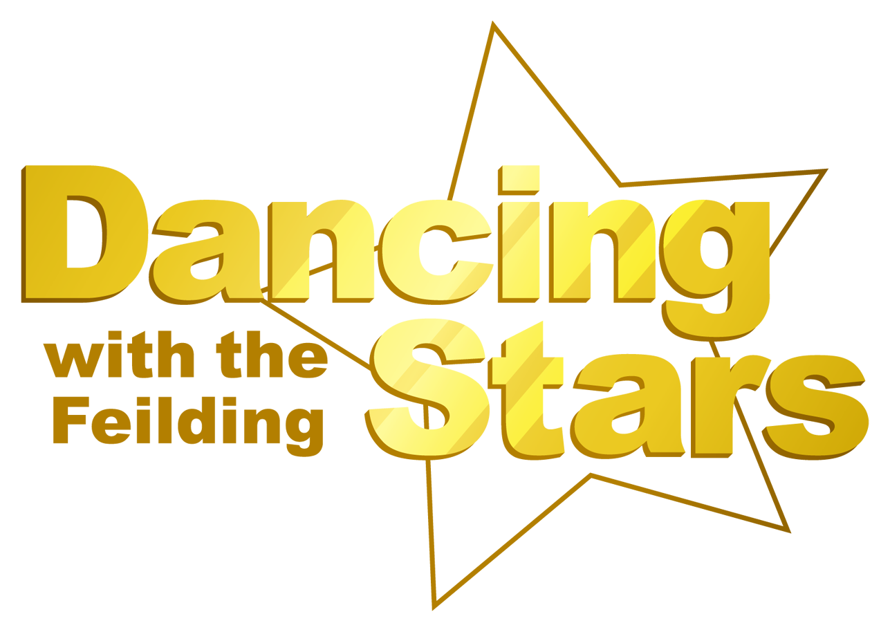Dancing With The Feilding Stars